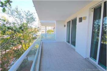 6362 COLLINS AVE 310