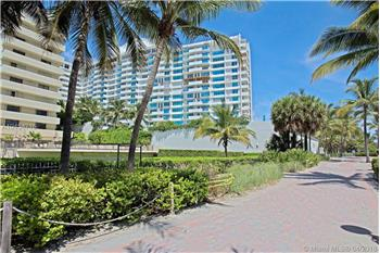 1623 COLLINS AVE 614, MIAMI BEACH, FL