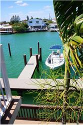7950 TATUM WATERWAY 15, MIAMI BEACH, FL