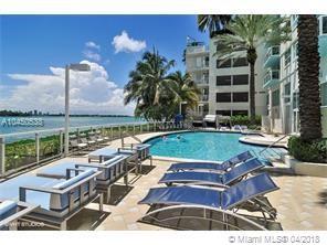 650 WEST AVE 303, MIAMI BEACH, FL