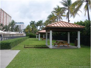 2625 COLLINS AVE 314, MIAMI BEACH, FL