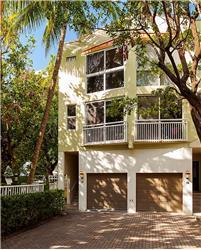 325 MERIDIAN AVE 11, MIAMI BEACH, FL