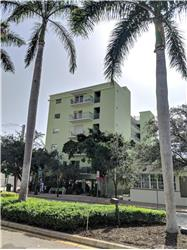 363 WASHINGTON AVE 54, MIAMI BEACH, FL