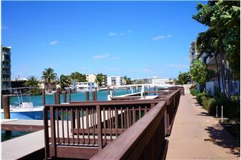 7950 Tatum Waterway Dr 5, MIAMI BEACH, FL