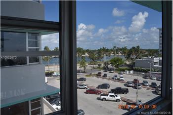 5255 COLLINS AVE 4F, MIAMI BEACH, FL