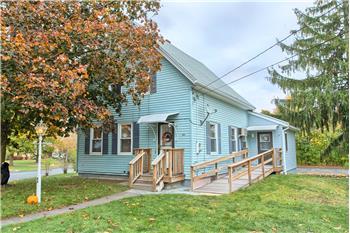 68 Lovewell St., Gardner, MA