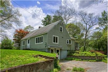 251 Cordaville Rd, Southborough, MA