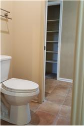 cypress rental backpage