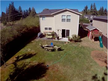port orchard rental backpage