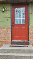 4606 N. Sherman Ave., Madison, WI