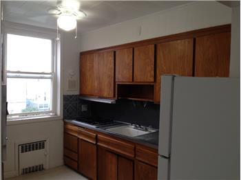 brooklyn rental backpage