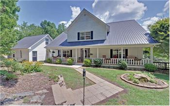 303 Butternut Creek Road, Blairsville, GA