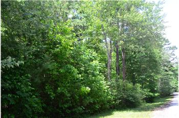 Lot 8 Lance Crossing, Blairsville, GA