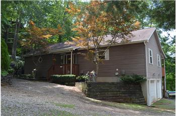127 Dogwood Circle, Hayesville, NC