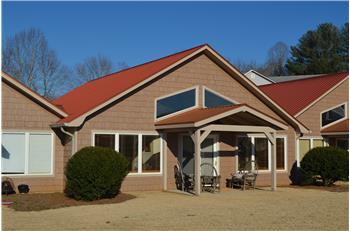 599 Hiawassee Estates #4, Hiawassee, GA