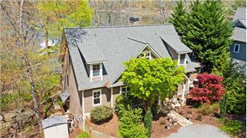1297 Laurel Lane, Hiawassee, GA