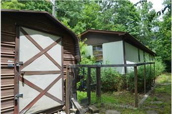 4380 Quinn Cove  4380 Quinn Cove Road, Hiawassee, GA
