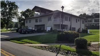 1653  1653 Lakeview Drive Unit B, Young Harris, GA