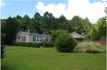 200 Forest Cove Trail, Hayesville, NC