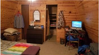 hayesville rental backpage