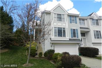 Primary listing photos for listing ID 435113