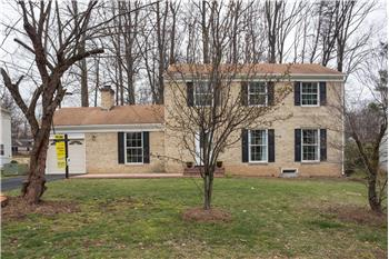 Primary listing photos for listing ID 465999