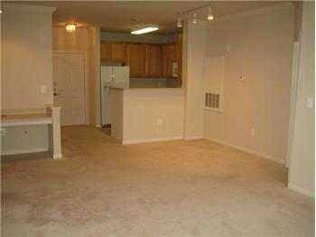 Primary listing photos for listing ID 473602