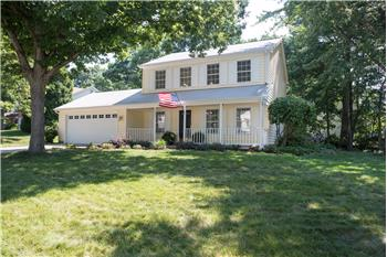 Primary listing photos for listing ID 479650