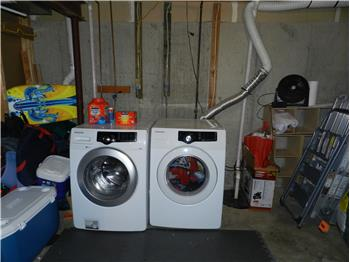 reston rental backpage