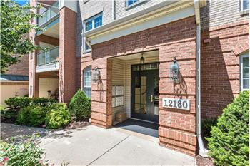 12180 ABINGTON HALL PL #202, Reston, VA