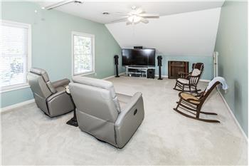 knoxville rental backpage