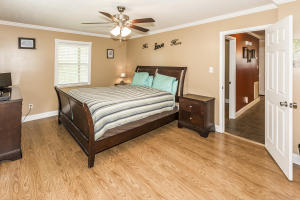caryville rental backpage
