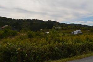 maynardville rental backpage