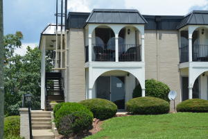 5709 Lyons View Pike Apt. 2204, Knoxville, TN