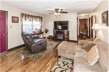 maryville rental backpage