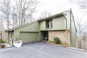 1215 WIley Oakley Drive, Gatlinburg, TN