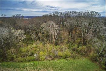 428 Kendall Rd Lot 1, Knoxville, TN