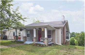 2523 Scottish Pike, Knoxville, TN