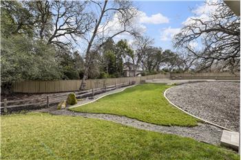 granite bay rental backpage