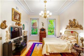 new york rental backpage