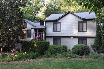 3838 Woodrose Court, Snellville, GA