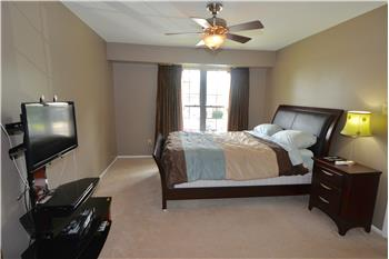 edgewater park rental backpage
