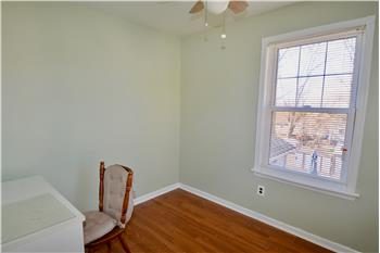 cherry hill rental backpage