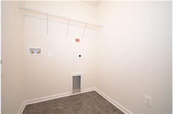 ashburn rental backpage
