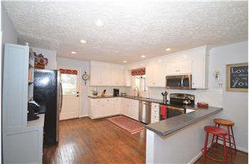 purcellville rental backpage