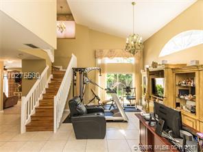11263 Rhapsody Rd, Hollywood, FL