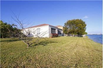 16886 SW 51st St, Miramar, FL
