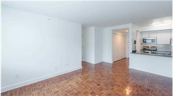 140 Riverside Boulevard #213, New York, NY