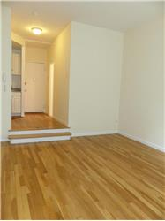 143 West 69th Street #A4, New York, NY