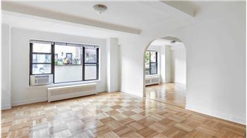 41 West 86th Street #M05, New York, NY